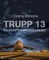 Trupp 13