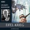 Eifel-Krieg