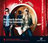 Russisch lernen mit The Grooves