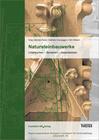 Natursteinbauwerke