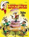 Lucky Luke 36 - Dalton City