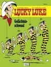 Lucky Luke 63 - Gedächtnisschwund