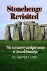 Stonehenge Revisited