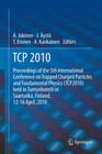 TCP 2010