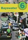 Bayswater 6. Textbook