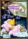 Der kleine König, Gute-Nacht-Geschichten