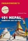 101 Nepal
