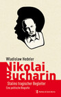 Nikolai Bucharin