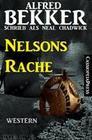 Nelsons Rache: Western