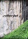 Zillertal - Klettern und Bouldern