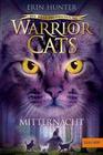 Warrior Cats Staffel 2/01. Die neue Prophezeiung. Mitternacht
