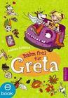Bahn frei für Greta