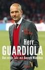 Herr Guardiola