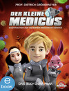 Der kleine Medicus - Buch zum Film