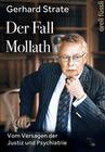 Der Fall Mollath