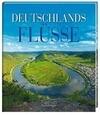 Deutschlands Flüsse