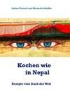 Kochen wie in Nepal