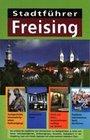 Stadtführer Freising
