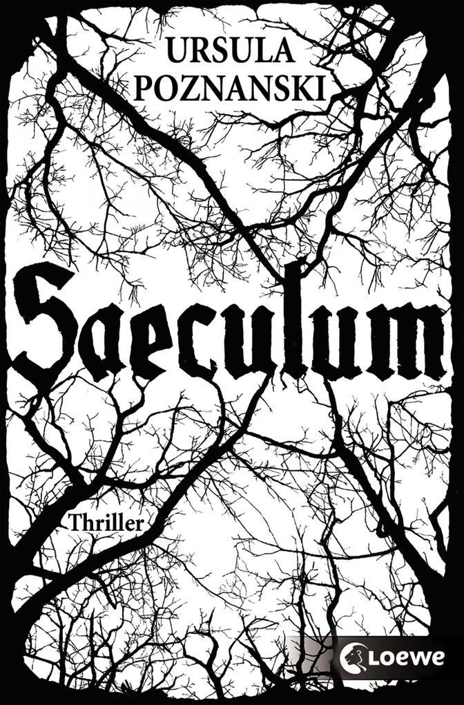 Saeculum als eBook