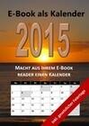 E-Book als Kalender 2015