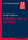 Christliche Autoren der Antike