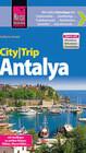Reise Know-How CityTrip Antalya