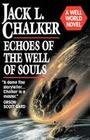 Echoes of the Well of Souls