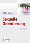 Sexuelle Orientierung
