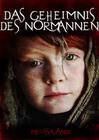 Das Geheimnis des Normannen