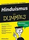 Hinduismus fÃ'r Dummies