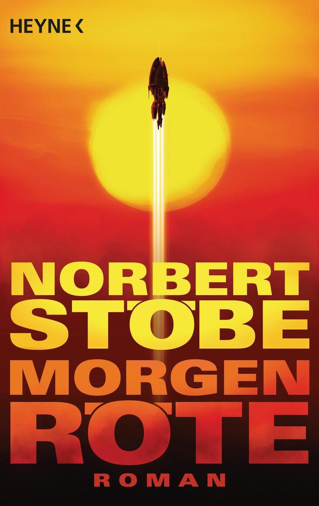 Morgenröte als eBook