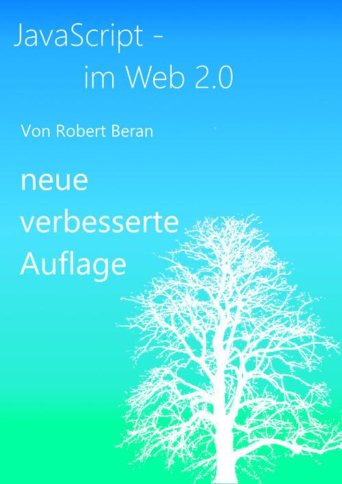 JavaScript im Web 2.0 als eBook