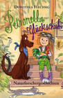 Petronella Glückschuh Naturforschergeschichten