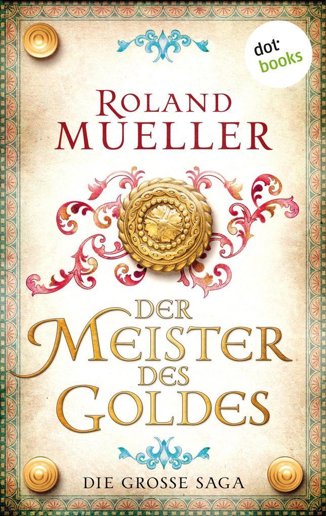 Der Goldschmied & Das Schwert des Goldschmieds als eBook