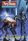 Perry Rhodan 2777: Flucht aus Allerorten (Heftroman)