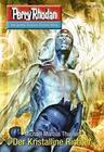 Perry Rhodan 2773: Der Kristalline Richter (Heftroman)