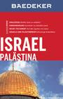 Baedeker Reisef''hrer Israel, Palästina