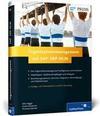 Organisationsmanagement mit SAP ERP HCM