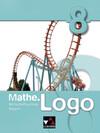 Mathe.Logo 8. Wirtschaftsschule Bayern