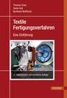 Textile Fertigungsverfahren