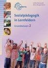 Sozialpädagogik in Lernfeldern Grundwissen Band 2