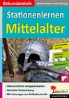 Kohls Stationenlernen Mittelalter