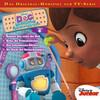 Disney - Doc McStuffins - Folge 6