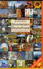 Grundwissen Deutschland