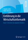 Einführung in die Wirtschaftsinformatik 01
