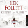 [Ken Follett: Kinder der Freiheit]