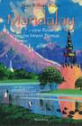 Mandalay - eine Reise ins Innere Birmas