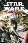 Star Wars Sonderband, Bd. 81 - Legacy II,2