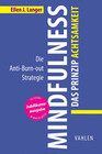 Mindfulness: Das Prinzip Achtsamkeit