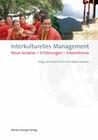 Interkulturelles Management